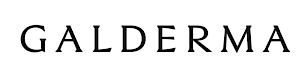 Galderma's Company logo