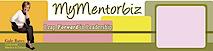 Gale Bates - Mymentorbiz Corporate Trainer & Business Coach's Company logo