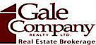 Galecompany's Company logo