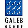 Galeb Group's Company logo