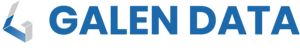 Galen Data's Company logo