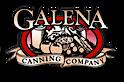 Galena Canning Co's Company logo