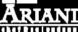 Galeri Ariani's Company logo