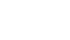 Galerie Yvoire's Company logo