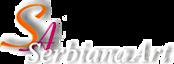Serbianaart's Company logo
