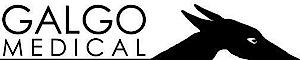 Galgo Medical's Company logo