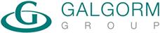 GALGORM CHEMICALS's Company logo