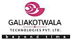 Galiakotwala Technologies's Company logo
