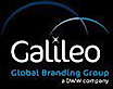 Galileo Global Branding Group's Company logo