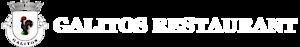 Galitos Restaurant's Company logo
