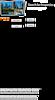 Galkin Realty's Company logo