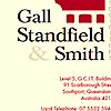 Gall Standfield & Smith's Company logo