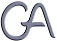Gallagheraa's Company logo