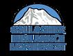 Gallagher Insurance's Company logo