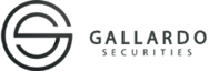Gallardo Securities's Company logo