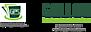 Gallati Professional Services's company profile