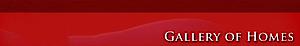 Galleryofhomesrealtors's Company logo