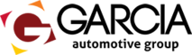 Galles & Davis's Company logo