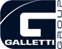 Gallettigroup's Company logo