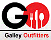 Galley Outfitters's Company logo