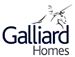 Galliard Homes's Company logo
