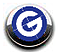 Galligher Printing Services's Company logo