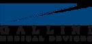 Gallini's Company logo