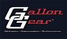 Gallon Gear's Company logo
