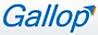 CrowdHandler 's Competitor - Gallop Solutions logo