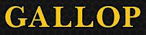 GALLOP's Company logo