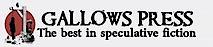 Gallows Press's Company logo