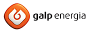 Galp Energia's Company logo