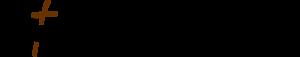 Galt Bible Church's Company logo