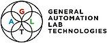 GALT's Company logo