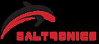 Galtronics's Company logo