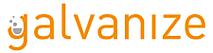 Galvanize's Company logo