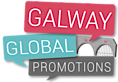 Galway Global Promotions's Company logo