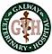 Galway Veterinary Hospital Logo