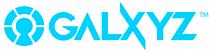 Galxyz's Company logo