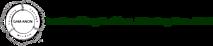 Gamanon's Company logo