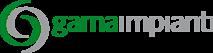 Gama Impianti Srl's Company logo