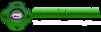 Sonik Newmedia's Competitor - UBM Tech logo