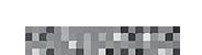 Gamateks Tekstil's Company logo