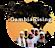 Gambiarising Logo