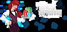 Gambino Poker's Company logo
