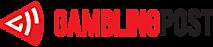 Gamblingpost's Company logo