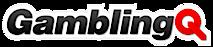 Gamblingq's Company logo
