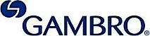 Gambro's Company logo