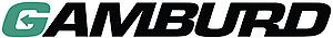 Gamburd's Company logo