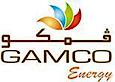 Gamco Sarl's Company logo